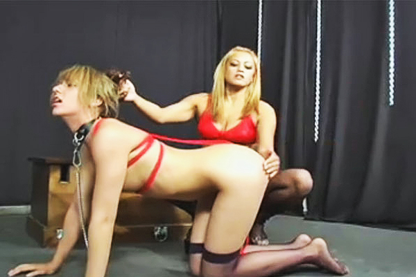 Belle s punishment  maxine x gets belle in tight knots to prepare her for her dungeon ordeal. Maxine X gets Belle in tight knots to prepare her for her dungeon ordeal