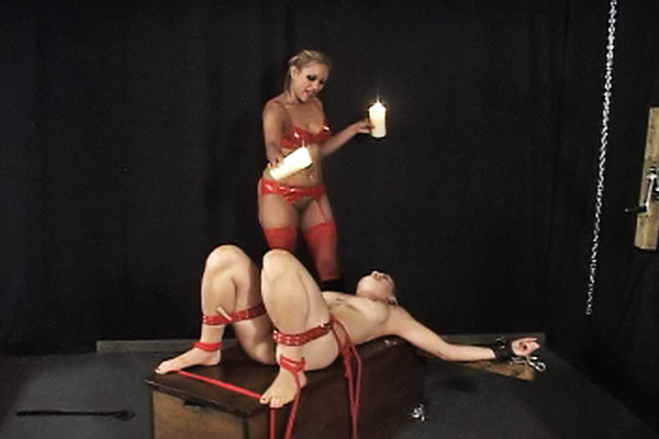 Burning sensations  sext fetish model london gets her nipples burned with candle wax. Sext Fetish model London gets her nipples burned with candle wax